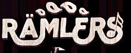 Rämlers Logo